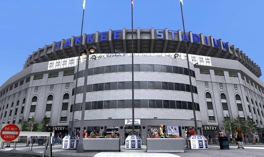 3_NY_Yankees_Facade1