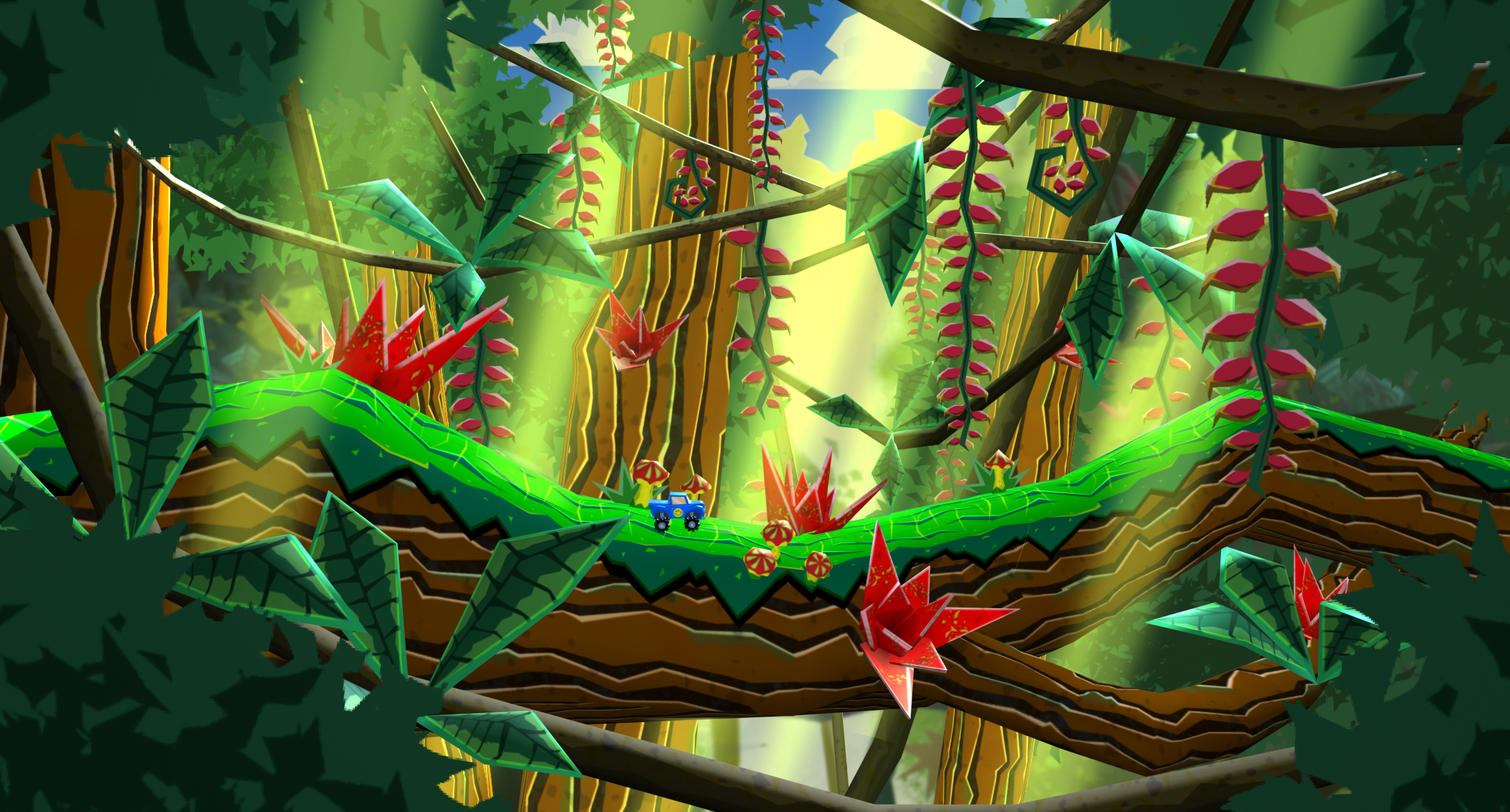 jungle_01_colorCorrections